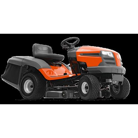 Traktor Husqvarna TC138 / 960 51 01-79