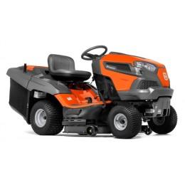 Traktor Husqvarna TC 238T / 960 51 01-90