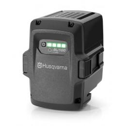 Akumulator BLI100 Husqvarna / 967 09 18-01