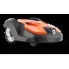 Automower® 550 Kosiarka automatyczna Husqvarna / 967 65 02-10