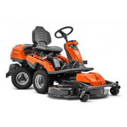 Rider Husqvarna R 320X AWD / 967 84 73-01