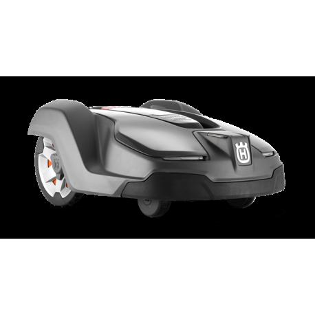 Automower® 430X Kosiarka automatyczna / 967 85 28-11