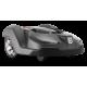 Automower® 450X Kosiarka automatyczna / 967 85 30-10 / 967 67 34-10