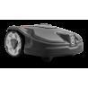 Automower® 305 Kosiarka automatyczna / 967 97 40-11