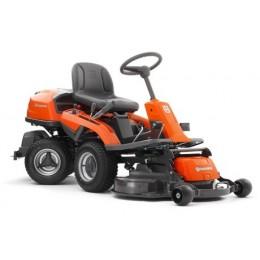 Rider Husqvarna R214C / 970 51 94-01