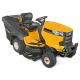 Traktor Cub Cadet XT2 QR106 cm silnik Kawasaki / 13DFA1CR603/PCN:84331151000