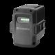 Akumulator BLi200 Husqvarna / 967 09 19-01
