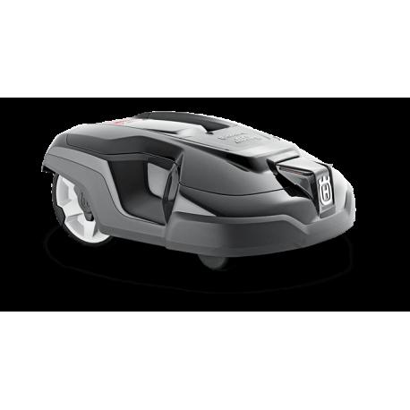 Automower® 310 kosiarka automatyczna / 967 67 29-11 stary 967 62 35-10