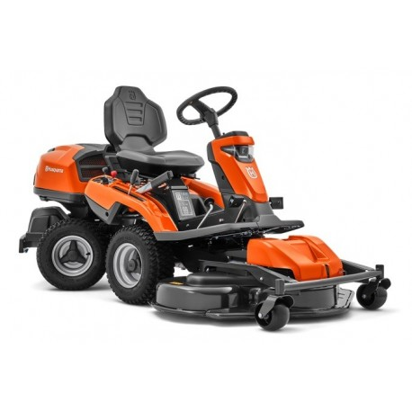 Rider Husqvarna R 316TX AWD / 967 84 76-01