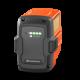 Akumulator BLi 30 Husqvarna / 967 93 77-01
