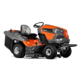 Traktor Husqvarna TC 238TX