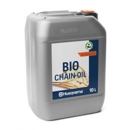 Olej mineralny do łańcuchów X-GUARD BIO 5L