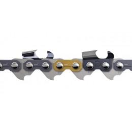 "Łańcuch X-CUT C85 pełne dłuto 3/8"" 1.5mm 60DL/16''"