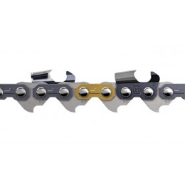 "Łańcuch X-CUT C85 pełne dłuto 3/8"" 1.5mm 68DL/18''"