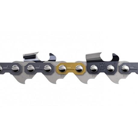 "Łańcuch X-CUT C85 pełne dłuto 3/8"" 1.5mm 70DL/20''"