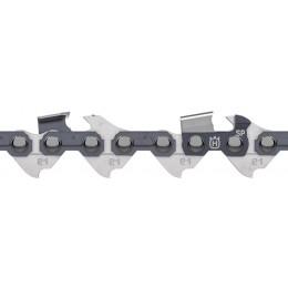 """Łańcuch X-CUT SP21G pół-dłuto PIXEL .325"""" mini 1.1 mm 64DL/16''"""