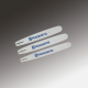 Prowadnice specjalne laminowana 20''0.325''1.5duży montaż Racing 12T