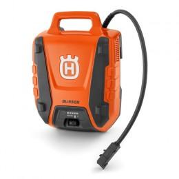 Akumulator plecakowy BLi 550X Husqvarna/ tylko akumulator