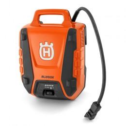 Akumulator plecakowy BLi 950X/ tylko akumulator