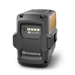 Akumulator BLi200X Husqvarna