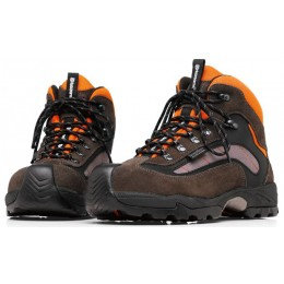 Buty ochronne Technical / 575 35 47-46