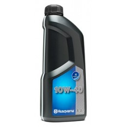 Olej Husqvarna 10W-40 1,4l