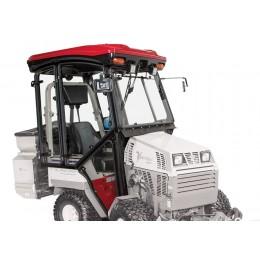 VNT Kabina KW452 do traktora 4500 / Cab 70.2014