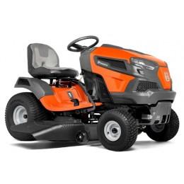 Traktor Husqvarna TS 146TXD / 960 41 04-36