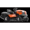 Traktor Husqvarna TC 138L 960 51 01-89