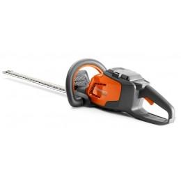 Nożyce akumulatorowe Husqvarna115IHD45 zestaw / 967 09 83-02