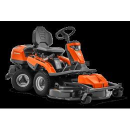 Rider Husqvarna R 318X / 967 84 72-01
