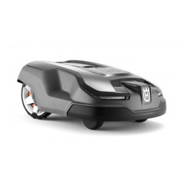 Automower® 315X Kosiarka automatyczna Husqvarna / 967 65 01-10 / 967 85 27-10 / 967 85 27-11