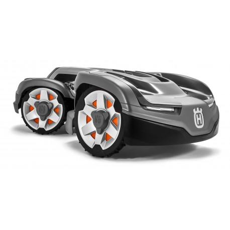 Automower® 435X AWD kosiarka automatyczna / 967 85 33-11