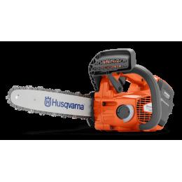 Pilarka akumulatorowa T535i XP® Husqvarna / 967 89 39-12