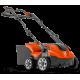 Wertykulator akumulatorowy Husqvarna S138i / 967 92 22-01