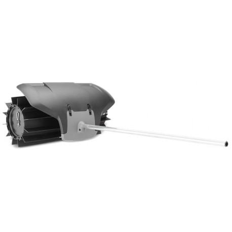 Przystawka - szczotka SR600-2