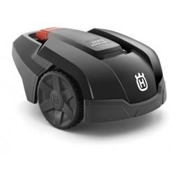Automower® 105 Kosiarka automatyczna Husqvarna