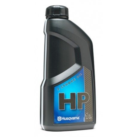 Olej HP 1L