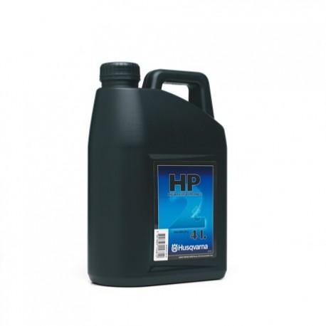 Olej HP 4L