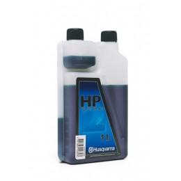 Olej HP Husqvarna 1L z dozownikiem