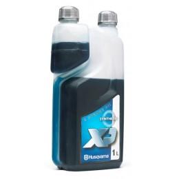 Olej syntetyczny Husqvarna XP® 10L