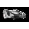 Automower® 430X Kosiarka automatyczna / 967 67 32-10 / 967 85 28-10