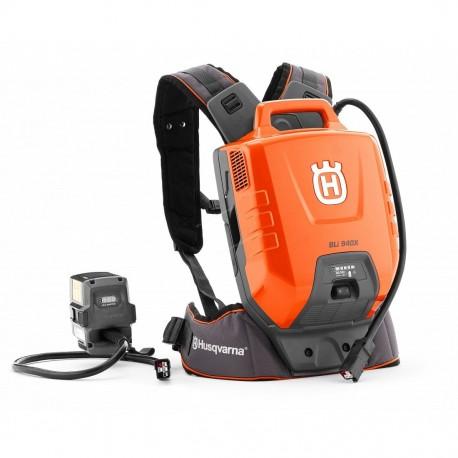 Bateria plecakowa BLi520 14,4 Ah / 966 77 59-01