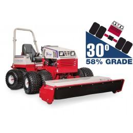VNT Traktor VENTRAC 4500Y D902 bez kabiny/ 39.51211g