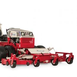 VNT Kosiarka konturowa MJ840 Contour Mower CE/ 39.55161