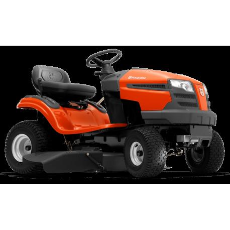 Traktor Husqvarna TS 138L / 960 41 04-31