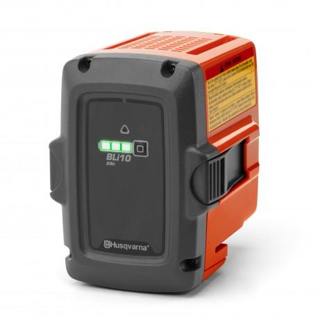 Akumulator BLI10 Husqvarna / 967 09 16-01