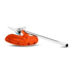 Przystawka - nóż do trawy BCA 850/24 / 967 18 59-01