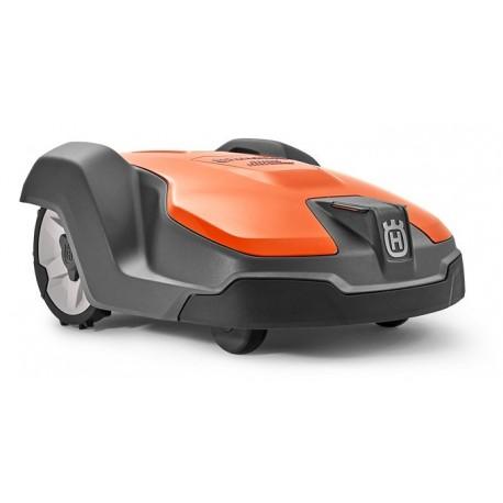 Automower® 520 Kosiarka automatyczna Husqvarna / 967 66 21-10