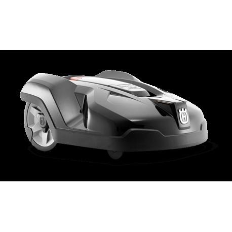 Automower® 420 Kosiarka automatyczna Husqvarna / 967 67 31-11
